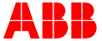 Channel Partner for ABB